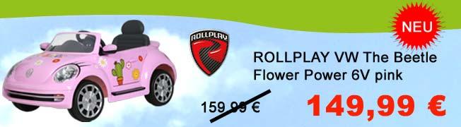 rollplay beetle