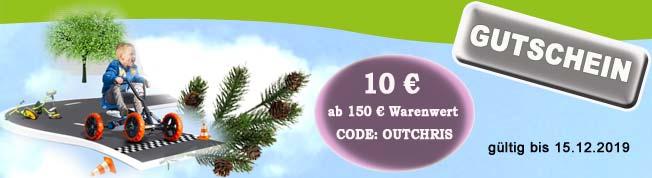 GS 10€
