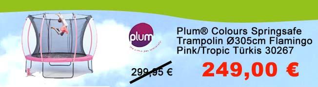 Plum 30267
