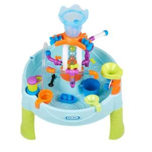 Little Tikes Flowin`Fun Wassertisch 650666M