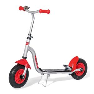 ROLLY TOYS rollyBambino Roller 069965