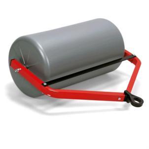 ROLLY TOYS rollyFarm Roller 123810