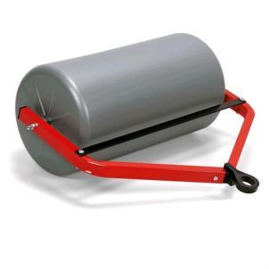 ROLLY TOYS rollyFarm Roller Walze 123810