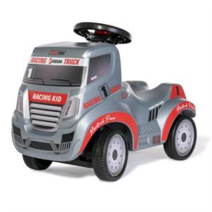 FERBEDO Truck Racing Rutscher 171194