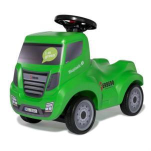 FERBEDO Truck BIO grün 172009