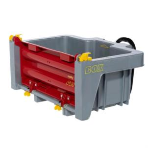 ROLLY TOYS rollyBox Transportmulde 408948