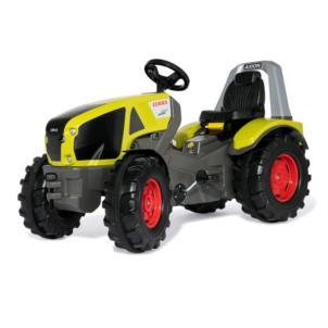 ROLLY TOYS rollyX-Trac Premium CLAAS 640089