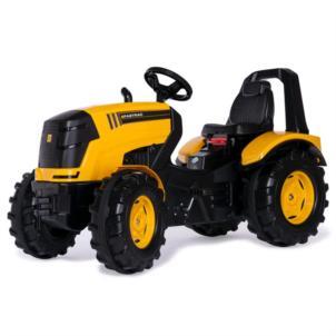 ROLLY TOYS rollyX-Trac Premium JCB 640102