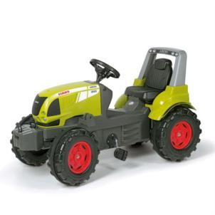 ROLLY TOYS Traktor rollyFarmtrac Claas Arion 640 700233