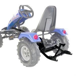 Dino Cars Heckhebevorrichtung 03175