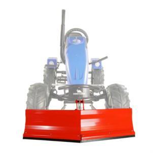 Dino Cars Schieber rot 03179