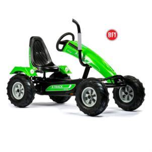 DINO CARS TRACK BF1 grün 57.900BF1