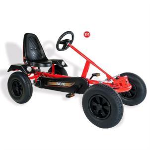 Dino Cars Gokart Sport BF1 rot 57.100BF1