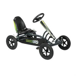 Dino Cars Gokart Speedy Anthrazit 16.450BF1