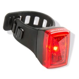 Dino Cars Rücklicht LED rot 1015