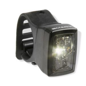 Dino Cars Blinklicht LED weiß 1016