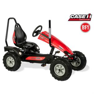 Dino Cars Gokart Track BF1 Case inkl. Überrollbügel 57.970BF1