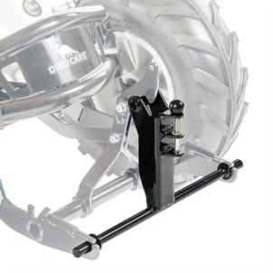 Dino Cars Anhängerkupplung Sport 03171