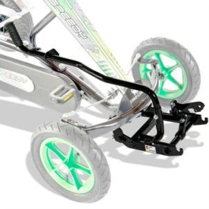 Dino Cars Fronthebevorrichtung (Speedy/ Junior 2018) 04174
