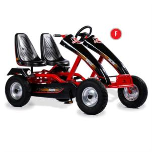 DINO CARS Gokart Twin F 2-Sitzer 335.100