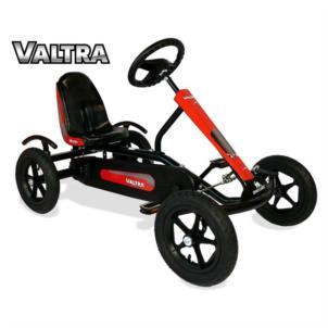 DINO CARS Speedy Valtra BF1 17.292BF1