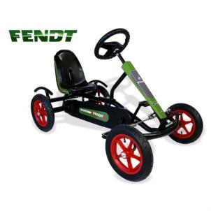 DINO CARS Speedy Fendt BF1 17.290BF1