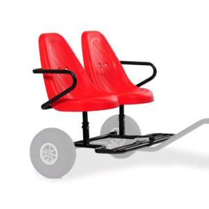 DINO CARS Zweisitzer 02112