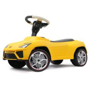 JAMARA Rutscher Lamborghini Urus gelb 460216