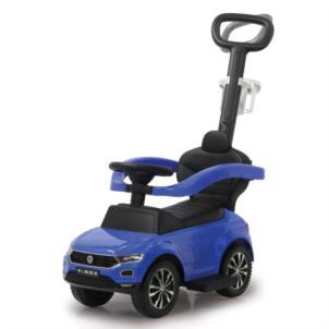 JAMARA Rutscher VW T-Roc 3in1 blau 460462