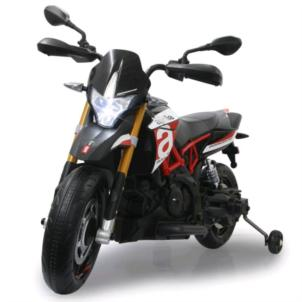 JAMARA Ride-on Aprilia Dorsodoru 900 12V 460330