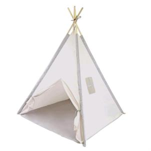 KNORRTOYS Tipi Indianerzelt 55905