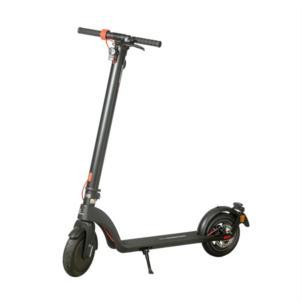 SIX DEGREES E-Scooter Velo E7 700