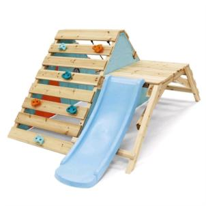 Plum® My First Wooden Playcentre 27203
