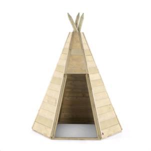 Plum® Holz-Tipi 170 27623