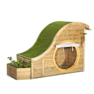 PLUM® Discovery Nature Play Hideaway 27657