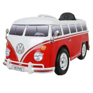 ROLLPLAY VW Bus T2 RC 6v rot 29212