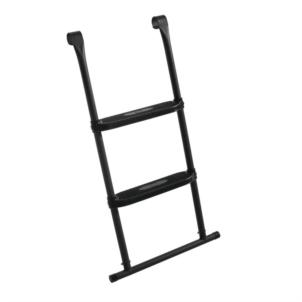 Salta Leiter 2 Stufen 98x52 cm 609