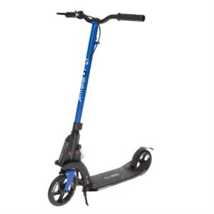 GLOBBER SCOOTER ONE K blau 499-192