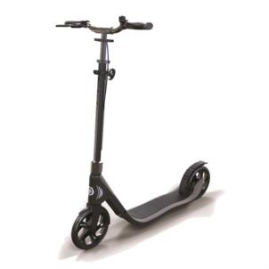 GLOBBER SCOOTER ONE NL 205 anthazit 477-100