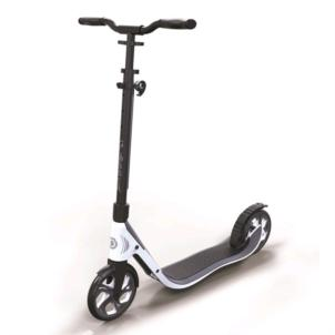 GLOBBER SCOOTER ONE NL 205 weiß 477-101