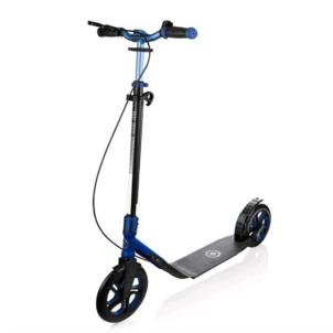 GLOBBER Scooter ONE NL 230 Ultimate Slate blau 479-101
