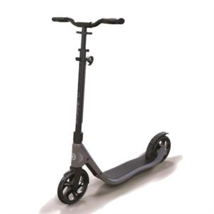 GLOBBER SCOOTER ONE NL 205 Titan 477-102