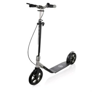 GLOBBER Scooter ONE NL 230 Ultimate bleigrau 479-102