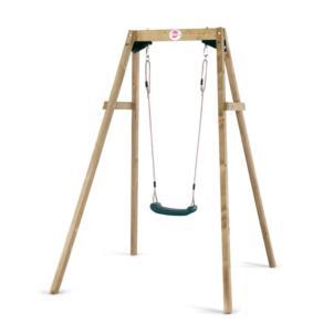 Plum® Holz-Schaukel 27508AA69