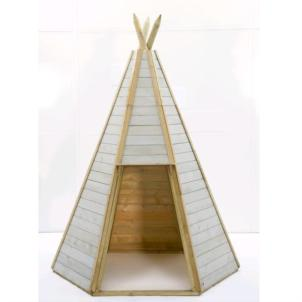 Plum® Holz Tipi 230 27624