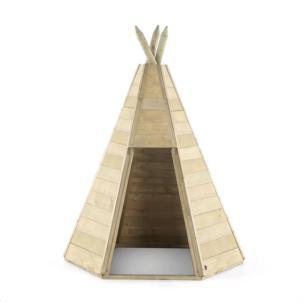 Plum® Holz-Tipi 170 27623AB69