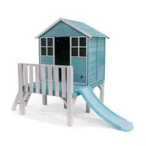 Plum® Boat House auf Stelzen 27700AA108
