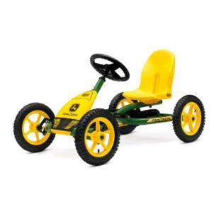 Berg-Toys-24.21.24.01-1.jpg