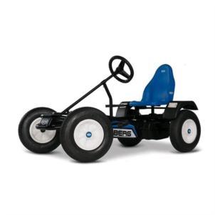 BERG Gokart Extra Blue BFR 07.10.00.00