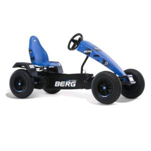 BERG Gokart BERG XL B.Super Blue BFR 07.10.22.00
